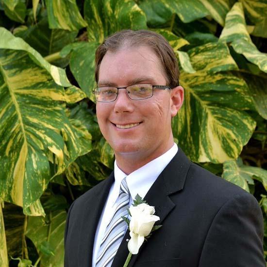 Dan Krug Harford Land Trust