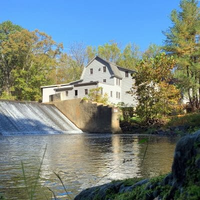 eden mill harford county maryland